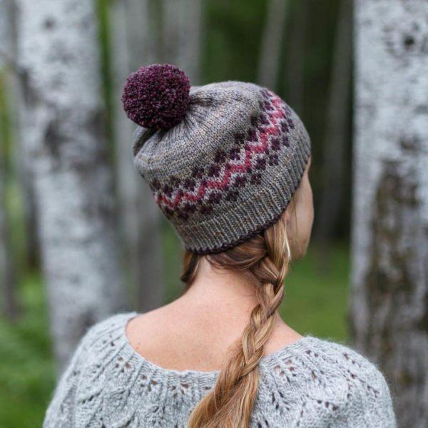 Magic Hat 2